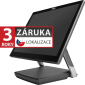 "XPOS XP-3682W, 22"" LCD 250, i3-7100U, 4GB RAM, 120GB M.2, kapacitní - 1/7"