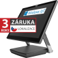 "XPOS XP-3685, 15"", i3-7100U, 4GB, 120GB M.2, Win 10 IoT, kapacitní - 1/7"