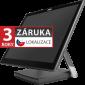 """XPOS XP-3687, 17"""" LCD 350, i3-7100U, 4GB RAM, 120GB M.2, kapacitní - 1/7"""