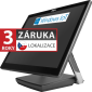 "XPOS XP-3687, 17"", i3-7100U, 4GB, 120GB M.2, Win 10 IoT, kapacitní - 1/7"