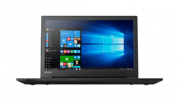 "Notebook Lenovo V110 15.6"" / N4200 / 4GB / 1TB / Windows 10 - POUŽITÝ  - 2"