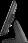 AerPOS PP-9635AV, 4GB, 120GB SSD, Win 10 IoT, rámeček, černý - 2/7