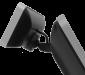 LCD displej zákaznický LCM 20x2 pro AerPOS, černý - 2/4
