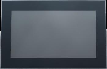 "Druhý LCD LED 11,6"" pro Aer + držák AerARM  - 2"