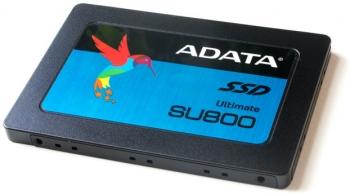 "SSD ADATA SU800 128GB 2.5"" SATA III  - 2"