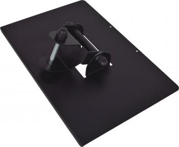 Virtuos Pole - Držák pro klávesnici nebo tablet  - 2