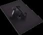 Virtuos Pole - Držák pro klávesnici nebo tablet - 2/3