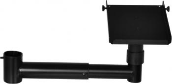 Virtuos Pole - Držák pro pokladní tiskárnu  - 2