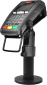 Virtuos Pole - Sestava - stojan + držák pro terminály iCT 220/250 - 2/2