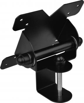 Virtuos Pole - Podpůrný držák pro VESA včetně ramena  - 2