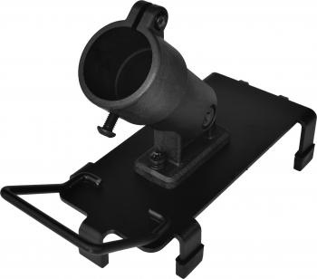 Virtuos Pole - Držák pro platební terminály Verifone VX 520  - 2