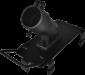 Virtuos Pole - Držák pro platební terminály Verifone VX 520 - 2/7