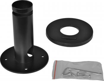 Virtuos Pole - Univerzální stojan 120 mm  - 2