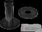 Virtuos Pole - Univerzální stojan 120 mm - 2/5