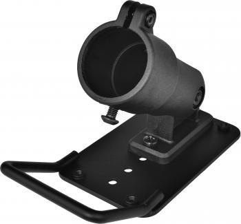 Virtuos Pole - Držák pro platební terminály univerzální  - 2