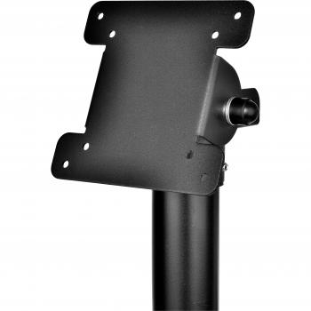 Virtuos Pole – VESA držák horní  - 2