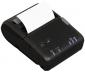Mobilní tiskárna EPSON TM-P20: Receipt, BTi, Cradle, Adapter, EU - 2/6