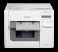 Tiskárna Epson ColorWorks C3500, tiskárna barevných etiket a vstupenek - 2/6