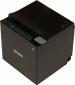 Tiskárna Epson TM-M30, Ethernet + BT, zdroj, černá - 2/6