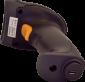 CCD čtečka Virtuos BT-310, dlouhý dosah, Bluetooth, černá - 2/3