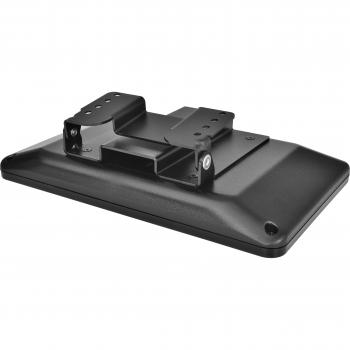Držák VESA 75 x 75 pro zákaznický displej  - 2