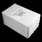 RS-232 adaptér pro pokladní zásuvku - 2/2