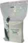 Sada: RS-232 adaptér + kabel RJ12 24V pro pokladní zásuvku - 2/2