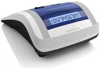 Elcom Euro-150TEi LAN / Wi-Fi s novým firmware  - 2