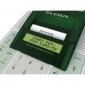 Elcom Euro-50TEi Mini LAN s novým firmware 3.033 - 2/5