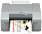 Tiskárna EPSON ColorWorks C831, tiskárna velkých štítků - 2/7