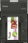 Tiskárna EPSON TM-C710, tiskárna barevných kupónů - 2/3