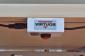 Tlačítko pro otvírání pokladních zásuvek, plastové bez kabelu - 2/4