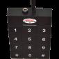 RFID 125 kHz adaptér s klávesnicí pro pokladní zásuvky Virtuos 24V - 2/3