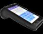 EET pokladna FiskalPRO A8, 4G, LTE, WiFi, BlueTooth, micro USB - 2/3