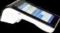 EET pokladna FiskalPRO N3, 4G, LTE, WiFi, BlueTooth, micro USB - 2/7
