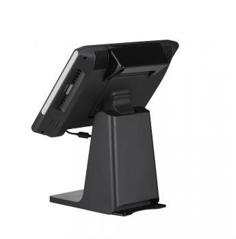 Držák tiskárny pro instalaci ke Gladiusu Smart  - 2