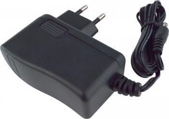 Napáj. zdroj pro USB zákaz. displ. a čtečky čár. kódu RS-232 5V/2A  - 2