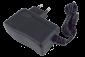 Napáj. zdroj pro USB zákaz. displ. a čtečky čár. kódu RS-232 5V/2A - 2/2