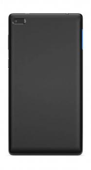Tablet Lenovo TAB 4 7 Essential 16 GB Black  - 2