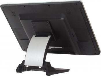 """AerPOS PP-8632CV, 22"""" LCD LED 250, 4GB RAM, kapacitní, bez rámečku  - 2"""