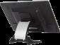 """AerPOS PP-8632CV, 22"""" LCD LED 300, 4GB RAM, kapacitní, bez rámečku - 2/5"""