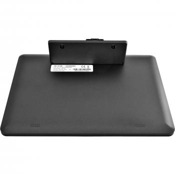 """Druhý LCD LED 10"""" pro XPOS, šedý  - 2"""