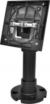 XPOS Pole – stojan pro XPOS,  VESA kompatibilní, 220 mm, černý  - 2