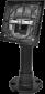 XPOS Pole – stojan pro XPOS,  VESA kompatibilní, 220 mm, černý - 2/2