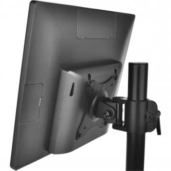 Zadní kryt pro XPOS pro připevnění k VESA držáku  - 2