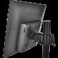 Zadní kryt pro XPOS pro připevnění k VESA držáku - 2/2