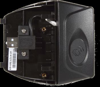 Čtečka RFID karet pro Aer,13.56 MHz  - 2