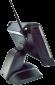 Wifi modul pro Gladius Smart a MegaPOS, DualBand 2.4/5GHz - 2/4