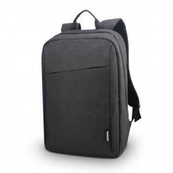 "Batoh Lenovo 15.6"" Backpack B210, černý  - 2"