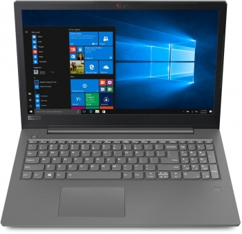 "Notebook Lenovo V330 15.6"" FHD - i3-8130U/4GB/128GB/Win 10 - ROZBALENO  - 2"